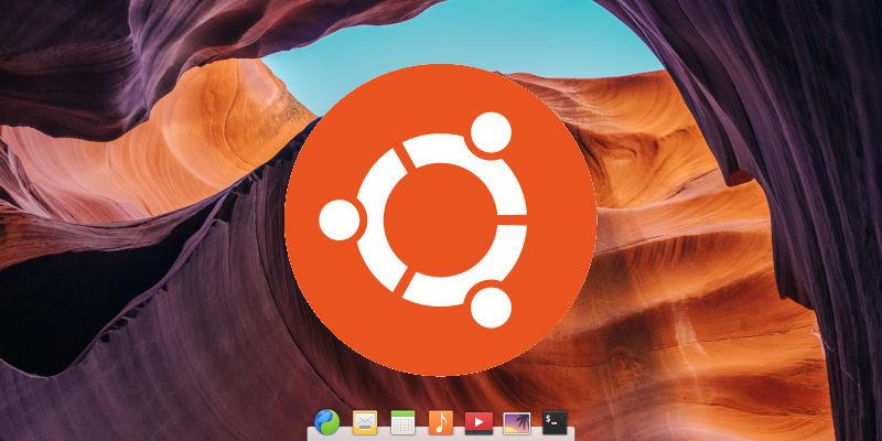 Cómo instalar y ejecutar Pantheon Desktop en Ubuntu