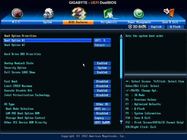 órdenes-de-arranque-explicadas-de-la-configuración-de-BIOS-común