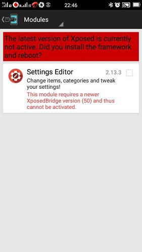 editor-settings-access-by-xpose-installer