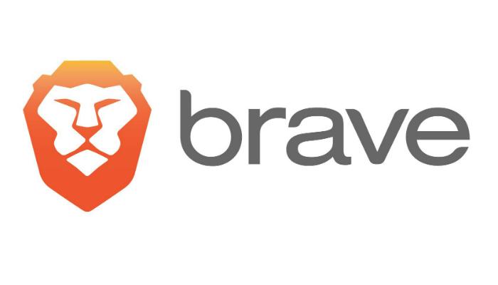 brave-private-browser