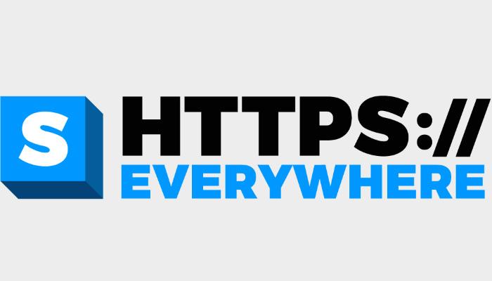 navegador-privacidad-https