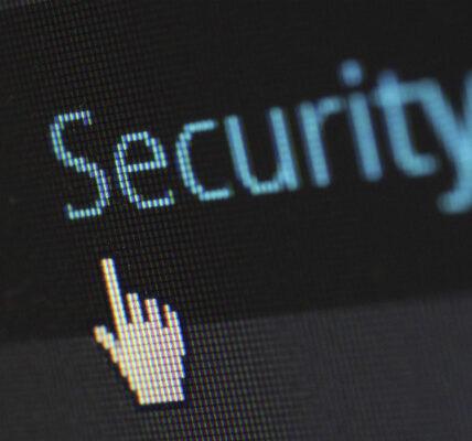 4 de los mejores navegadores web centrados en la privacidad