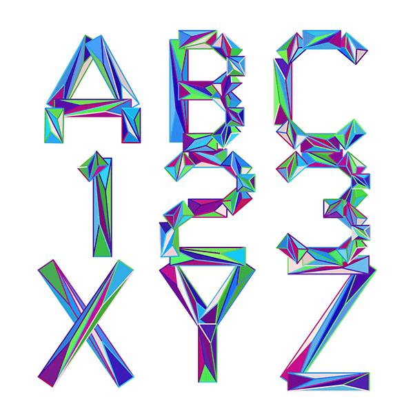 extraño-tlds-alfabeto