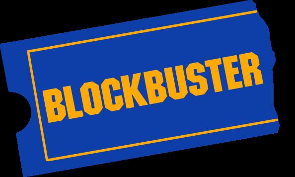 bizarre-tlds-blockbuster