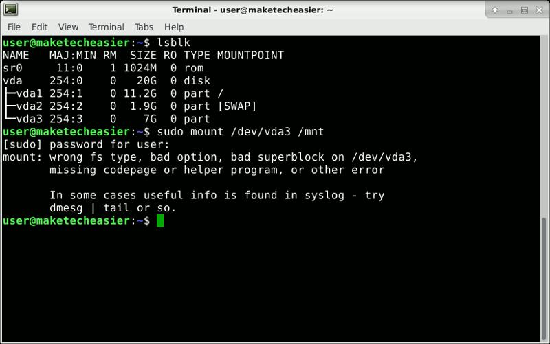 cryptsetup-test-mount