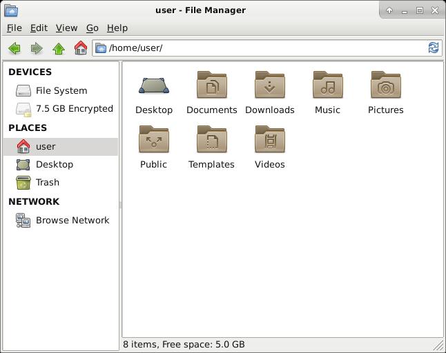 cryptsetup-encriptación-partición-en-thunar
