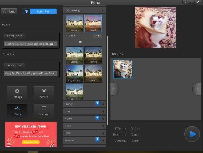 filtros-fotor-por-lotes-windows1