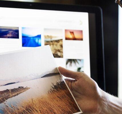 5 herramientas útiles para editar imágenes por lotes en Windows