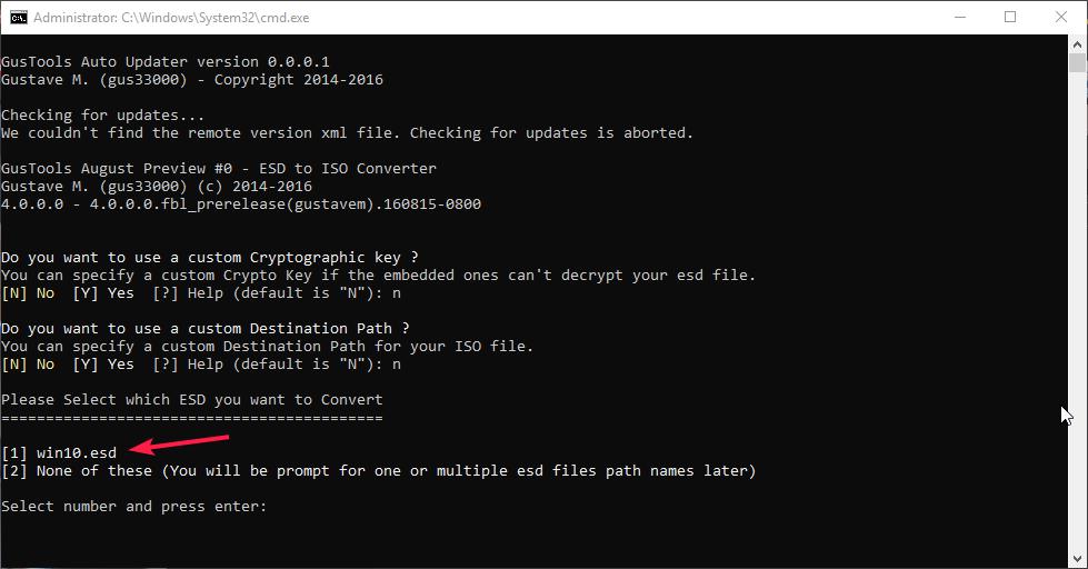 convertir-esd-a-iso-select-esd-file