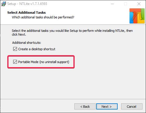 convertir-esd-a-iso-installer-ntlite-application
