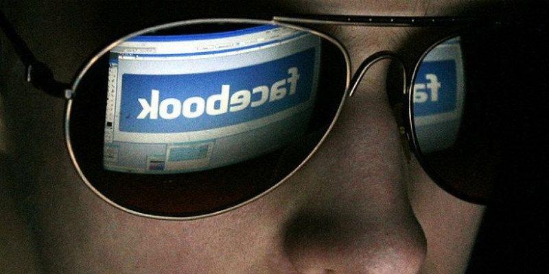 Cómo identificar qué anunciantes de Facebook tienen su información