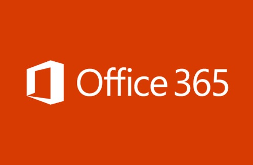 windows-ads-office-365