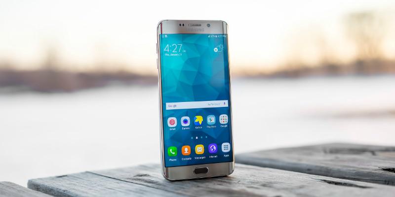Utilice estas aplicaciones para agregar funciones útiles que faltan Android Llamada