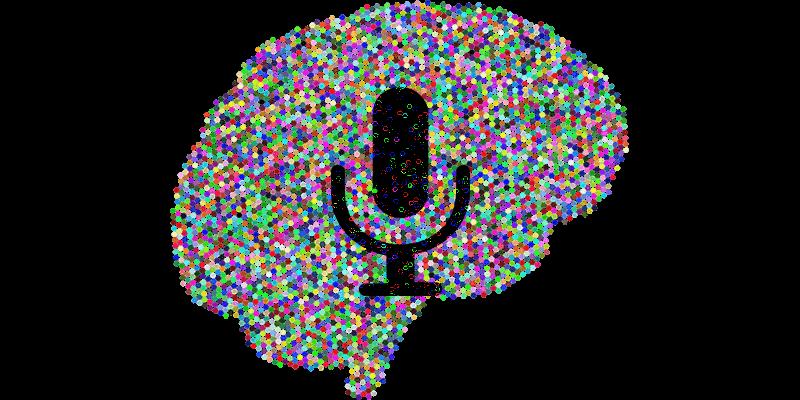 ¿Quién es el mejor asistente de voz?  Esto es lo que encontré