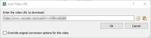 qué-es-xvideoservice ladrón-cómo-usar-agregar-video-url1