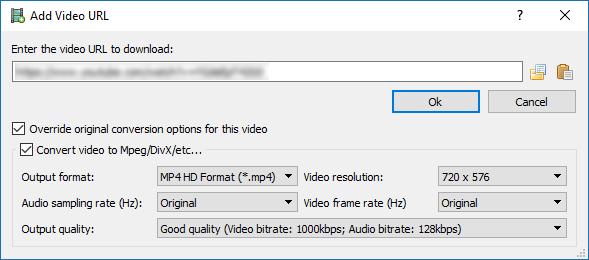 this-is-xvideoservice ladrón-cómo-usar-anular-las-opciones-originales1