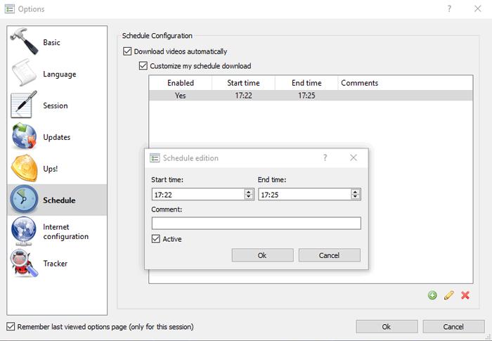 this-is-xvideoservice ladrón-cómo-usar-programas-descargas