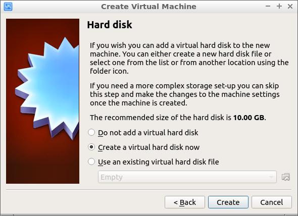virtualbox-ubuntu-nueva-máquina-crear-disco