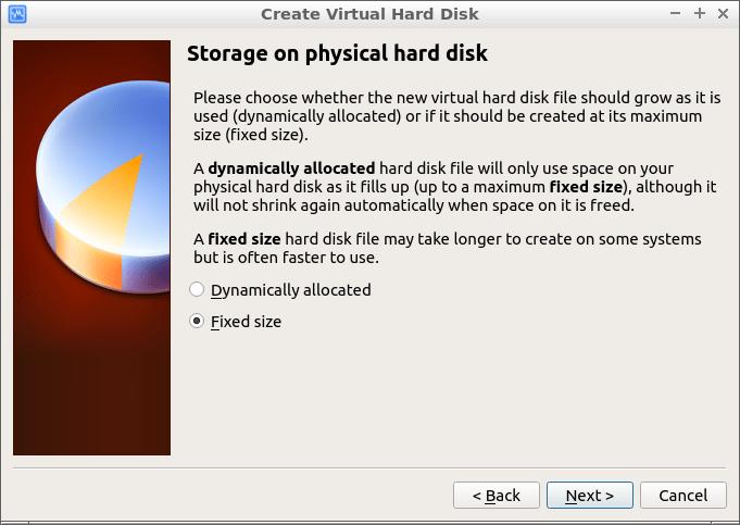 virtualbox-ubuntu-nueva-máquina-almacenamiento-asignación