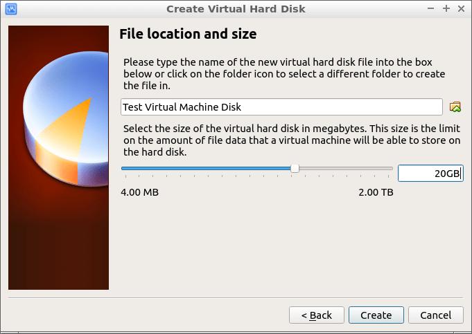 virtualbox-ubuntu-new-machine-virtual-disk-size-file