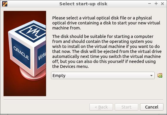 virtualbox-ubuntu-select-startup-disk