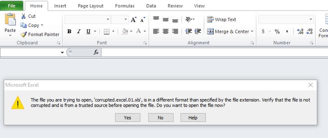 caja-de-herramientas-de-recuperación-para-Excel-file1