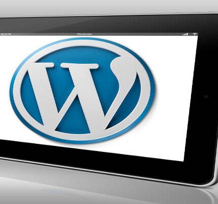 7 de los mejores complementos de notificación para WordPress