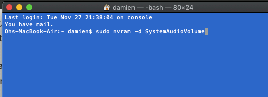 mac-restore-startup-sound-terminal-command