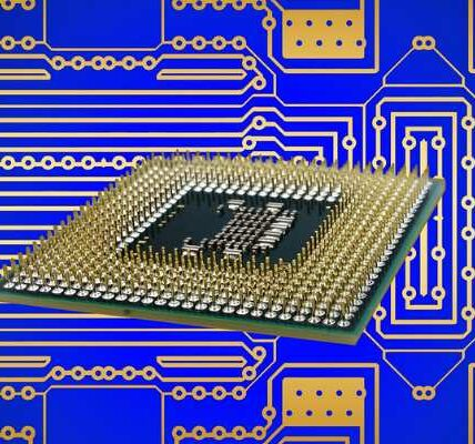 El fin de la ley de Moore: prepararse para el futuro