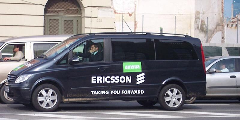 El certificado de Ericsson vencido desconectó los teléfonos inteligentes en 11 países
