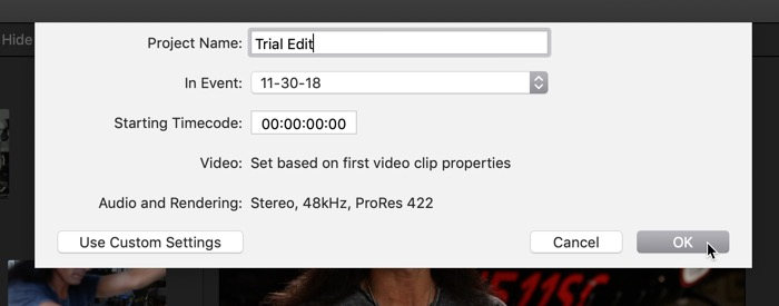 final-cut-pro-intro-creation-project
