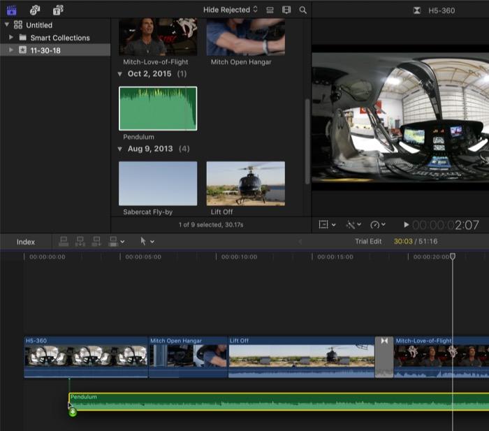 montaje-audio-final-cut-pro-intro