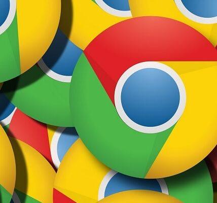 Interruptores útiles en la línea de comandos de Chrome y qué hacer con ellos