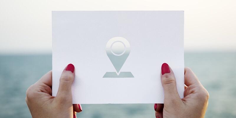Noticias sorprendentes de que las aplicaciones populares utilizan datos de ubicación para publicidad
