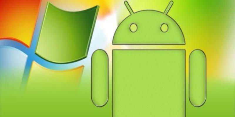 6 de los mejores Android Emuladores para ejecutar Android sobre Windows