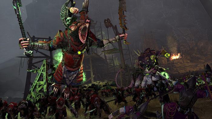 mejores-juegos-mac-total-war-warhammer-2