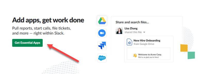 instalador-slack-apps-get