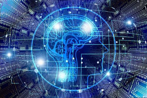 inteligencia mórfica-malware