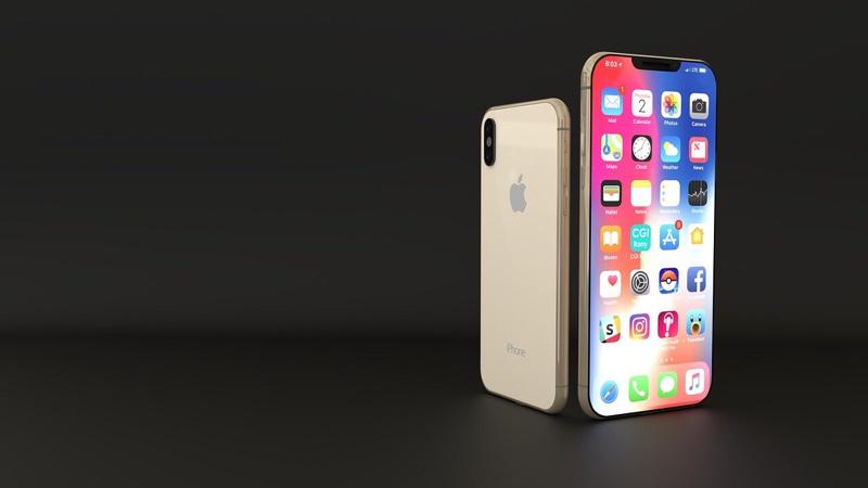 escritores-opiniones-almacenamiento-telefono-iphone
