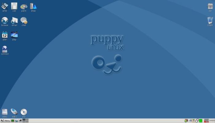 linux-distros-old-pcs-puppylinux