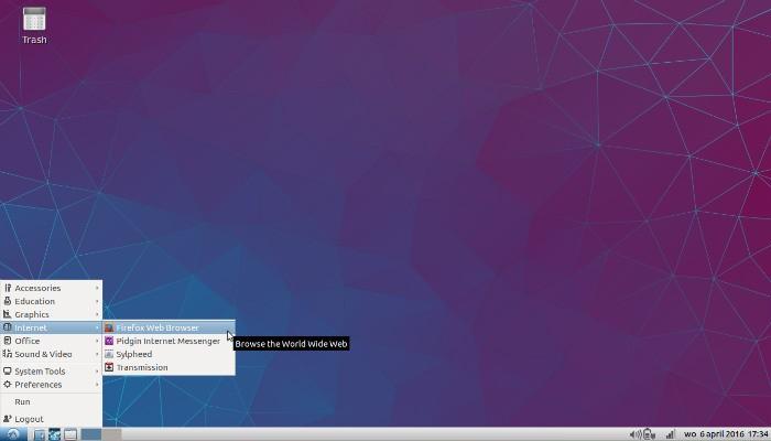 linux-distros-old-pcs-lubuntu