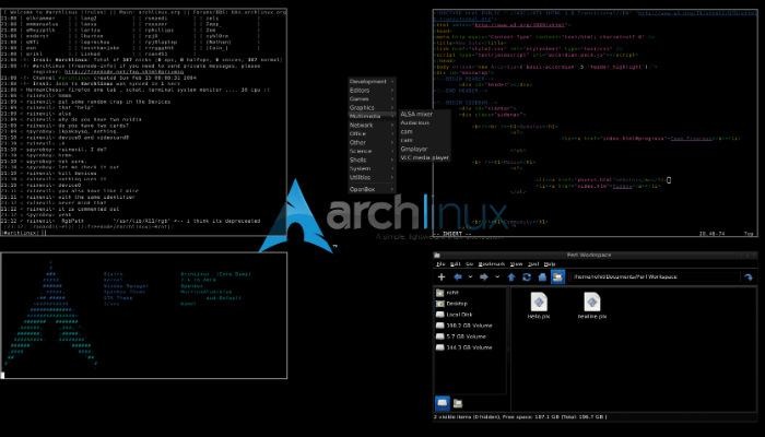 linux-distros-old-pcs-archlinux