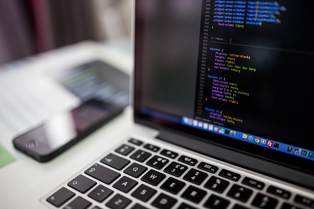 programas-free-windows-speed-tools