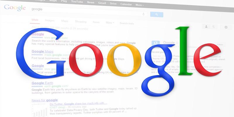 Google niega la afirmación de DuckDuckGo de que te sigue cuando el modo incógnito está activado