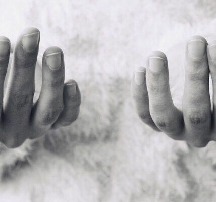 La nueva aplicación móvil detectará la anemia solo con las uñas