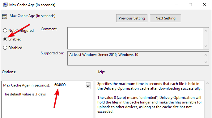 win10-delivery-optimization-set-number-of-days-in-policy