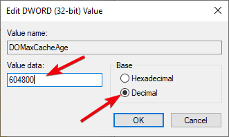 Win10-delivery-optimization-set-max-age-data-data