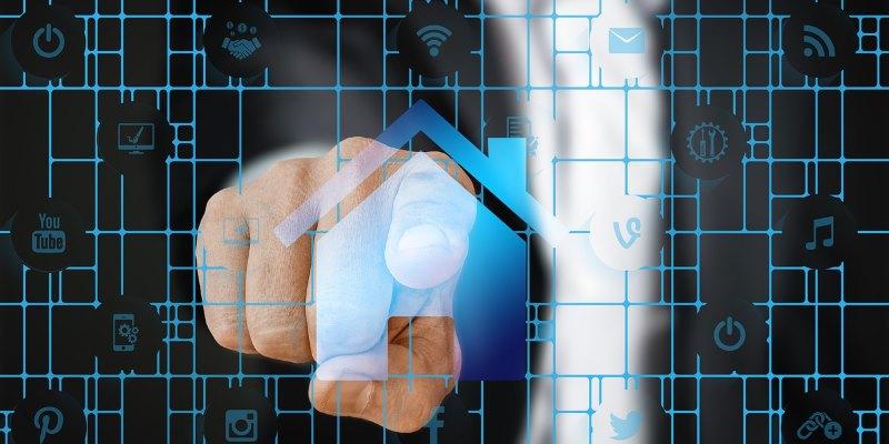 Cómo encontrar el mejor canal Wi-Fi para su red