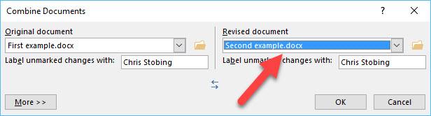 go-word-documentos-segundo-documento