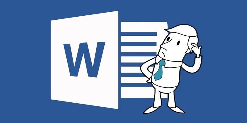 Cómo combinar dos documentos en Microsoft Word